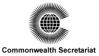 www.thecommonwealth.org